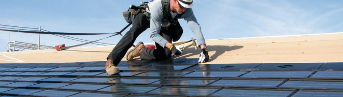 roofing-companies-Hawthorn-Woods