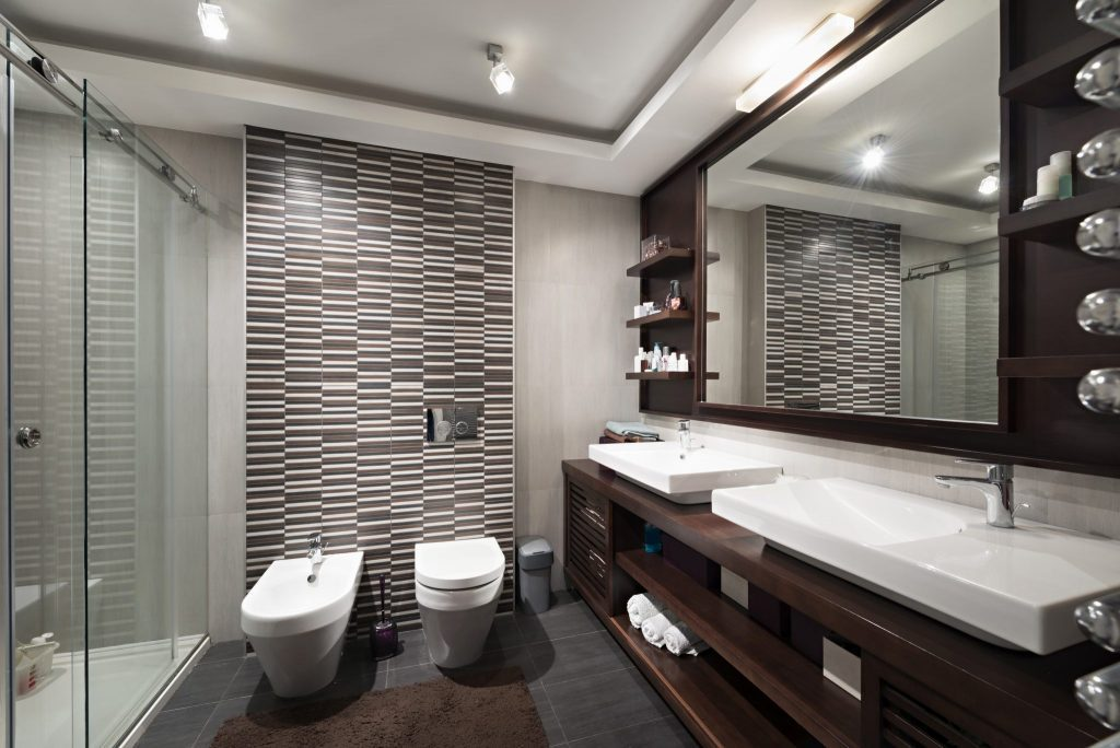 bathroom-remodeling-winnetka