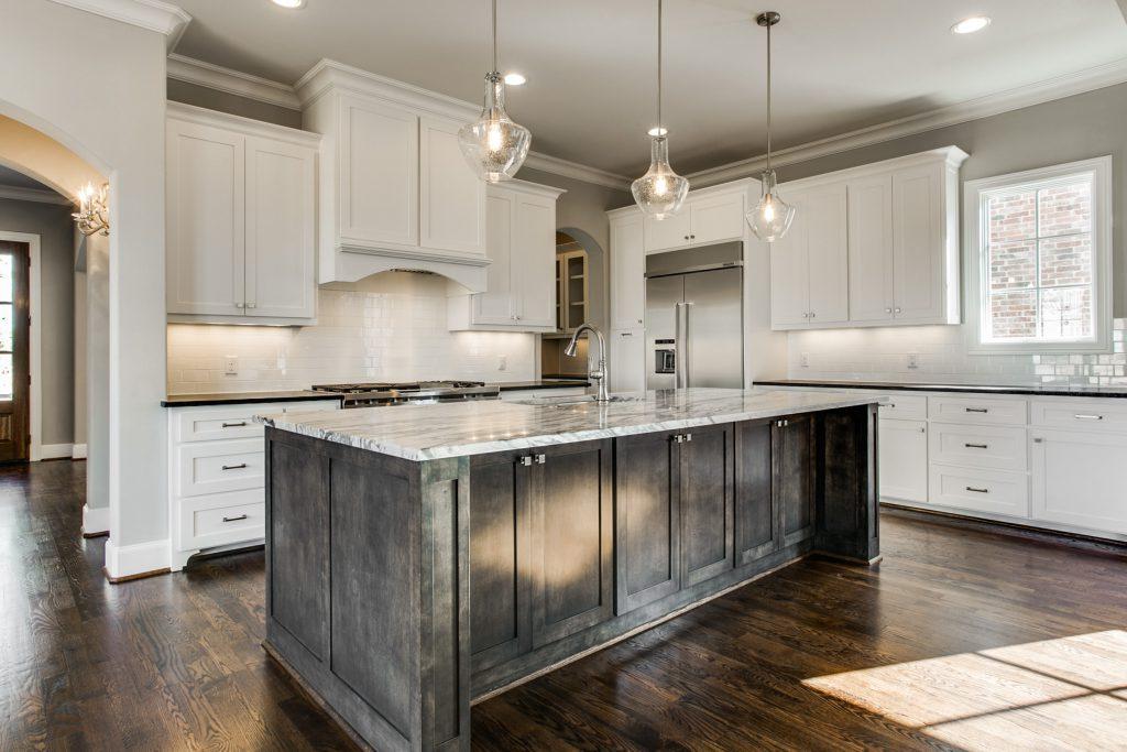 kitchen-remodeling-palatine