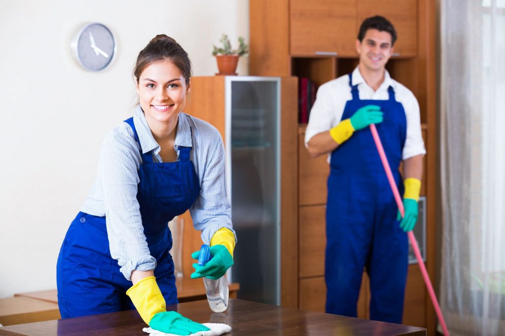 office-cleaning-services-prospect-heights