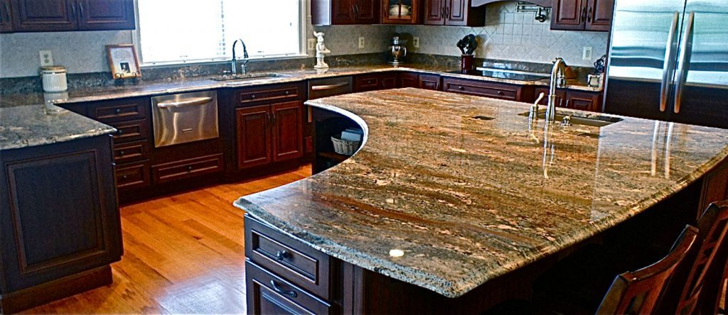 quartz-countertops-Park-Ridge