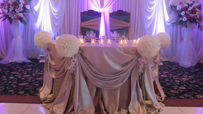 chicago-wedding-venues