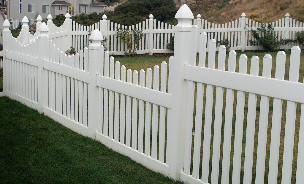 fence-installation-proffesional