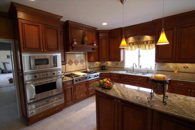 luxury-kitchen-remodeling-highland-park