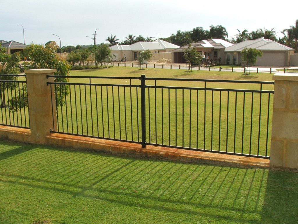 professional-fence-company