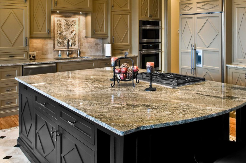 experienced-countertops-installers