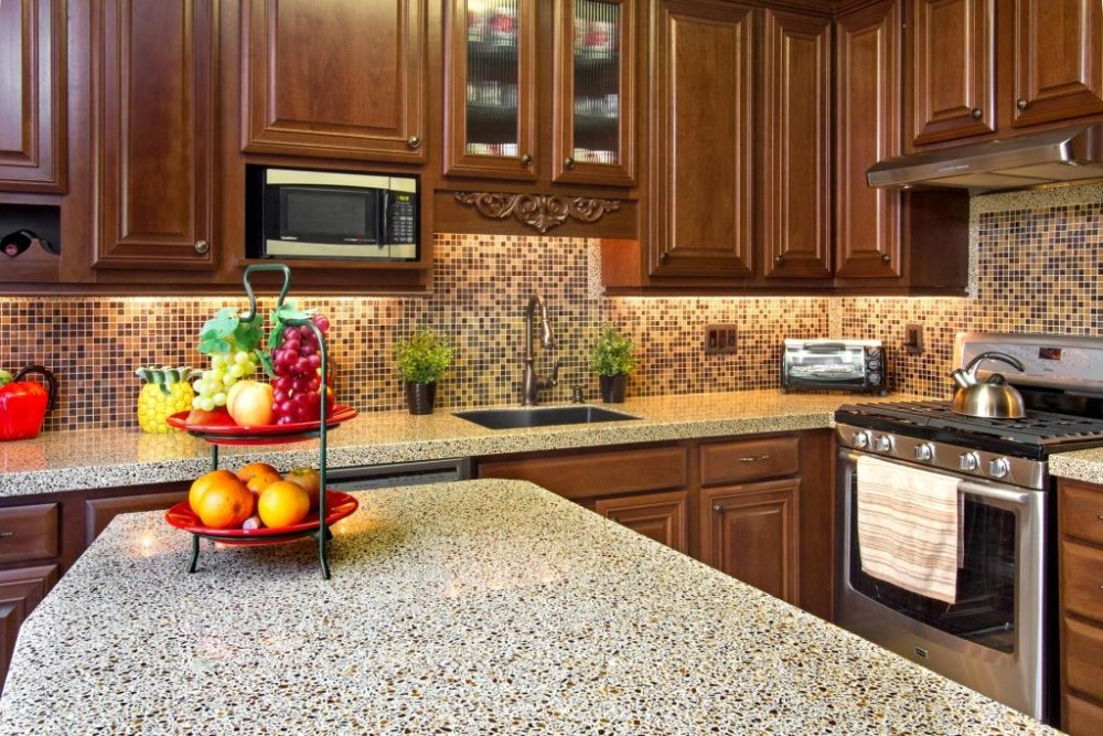 granite-countertops-at-affordable-prices