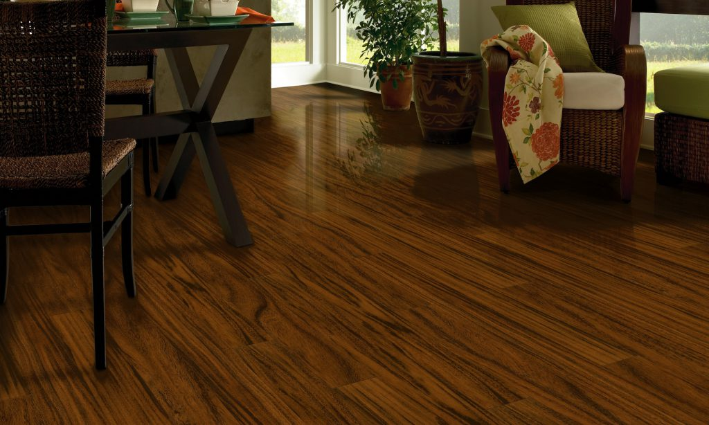 reliable-floor-installers